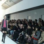 London Fashion Week AW09/10: Margaret Howell