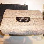 YSL's new It Bag – the Sixieme