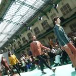 Paris Fashion Week Menswear SS13: Paul Smith