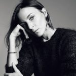 I'd love to see Phoebe Philo at Burberry