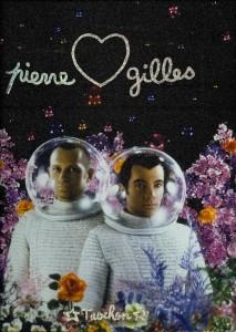 Pierre Et Gilles 2