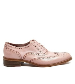 Pink-brogues-paul-smith