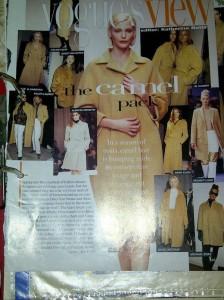 Prada-camel-coat 1995