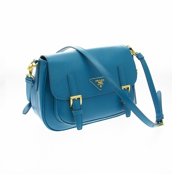 Prada-hunting-bag-ss12