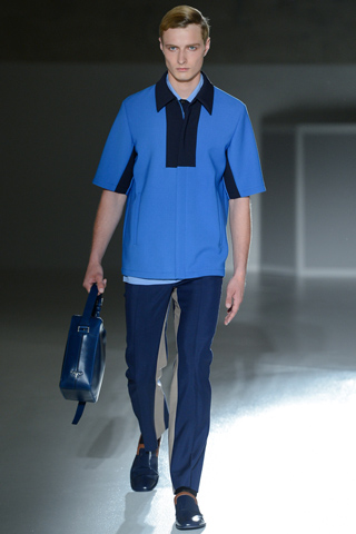 Prada-menswear-ss13