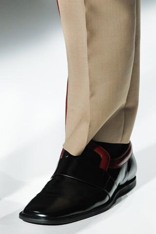 Prada-menswear-ss13 style com  2