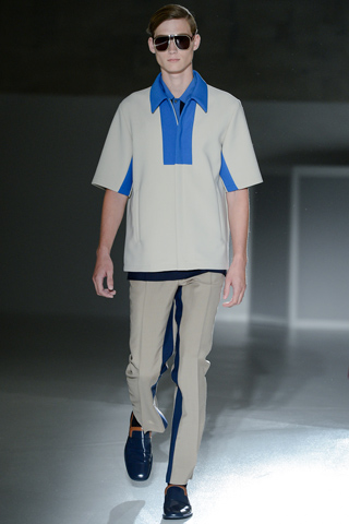 Prada-menswear-ss13-stylecom