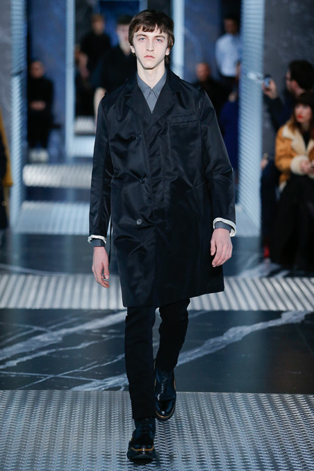 Prada-menswear-womenswear-Aw15 3