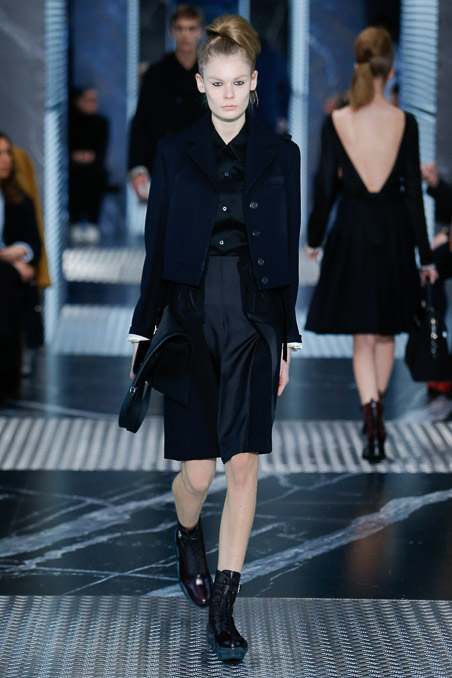 Prada-menswear-womenswear-Aw15  6