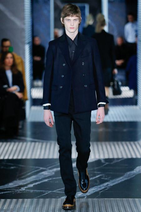Prada-menswear-womenswear-Aw15  8