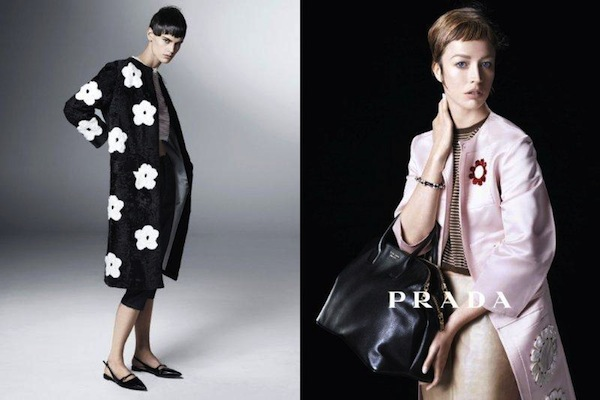 Prada-ss13-campaign 4