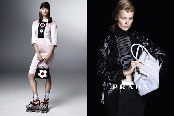 Prada-ss13-campaign 5