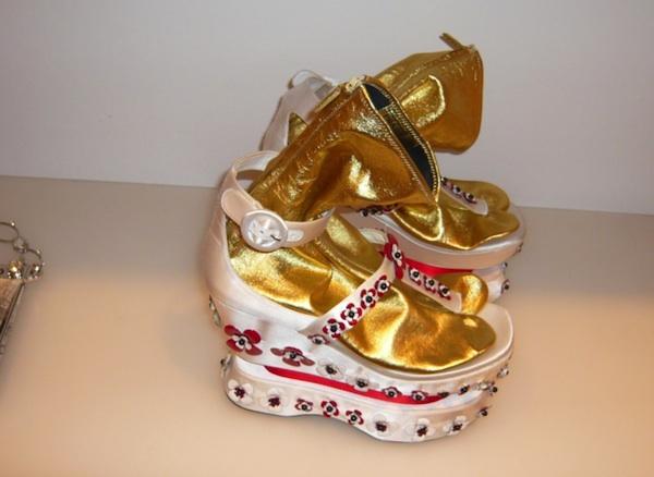 Prada-ss13-press-day-shoes-4x