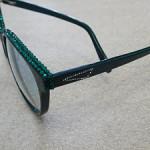 Elton John's Prism glasses