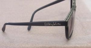 Prism Elton John 2