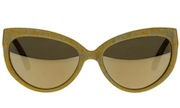 Prism-sunglasses-ss12 Jpg
