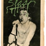 Must see: Some Day All The Adults Will Die – Punk Graphics 1971 – 1984