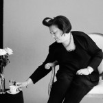 Quote of the day: Suzy Menkes on fashion's merry-go-round