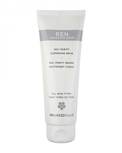 REN-No1-Purity-Cleansing-Balm