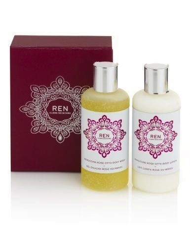REN-Rose-duo-gift-set-Marks-and-Spencer