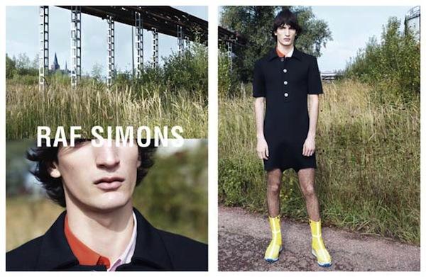 Raf-Simons-Spring-Summer-2014-campaign 3