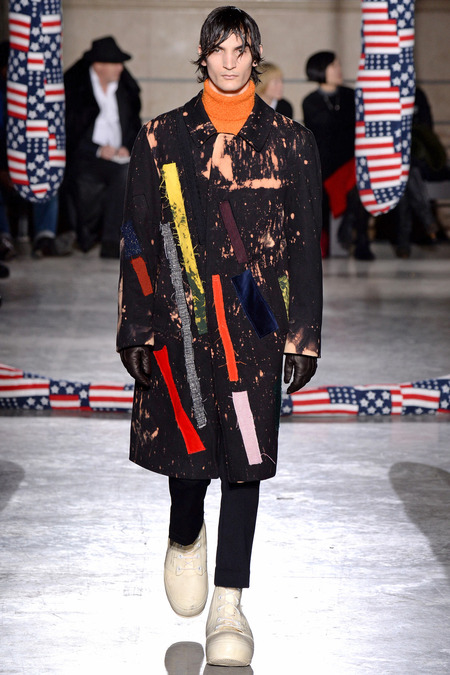 Raf-Simons-Sterling-Ruby-Aw14-coat