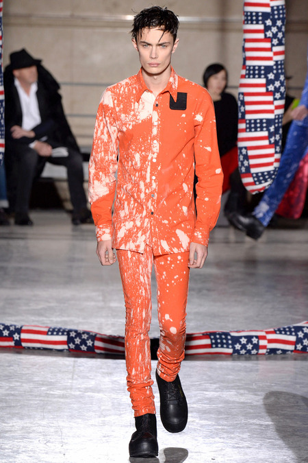 Raf-Simons-Sterling-Ruby-Aw14