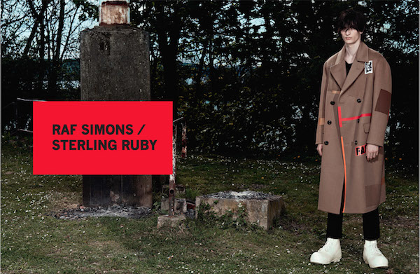 Raf-Simons-Sterling-Ruby-aw14-campaign 3