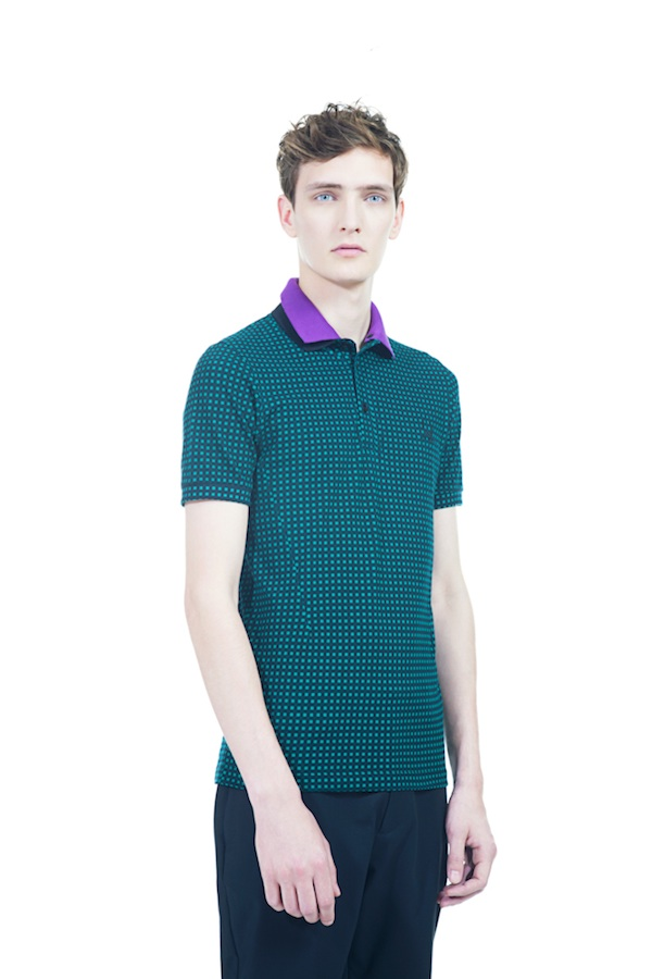Raf-Simons-X-Fred-Perry-ss13 5