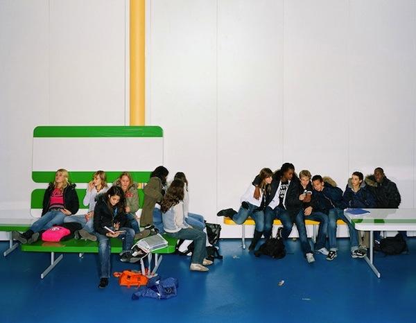 Raimond-Wouda-School 6