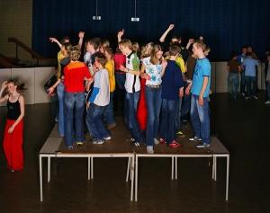 Raimond-Wouda-School 7