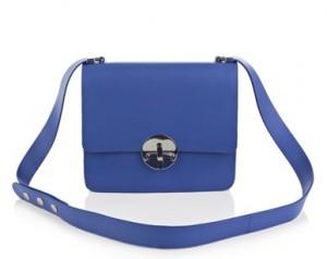 Raou- blue-bag-ss12 jpg