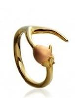 SHAUN-Leane ring