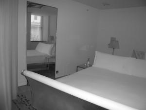 Sanderson hotel 2