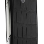 Savelli's women-only £76,000 luxury smartphone