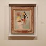 Kurt Schwitters: pop art pioneer