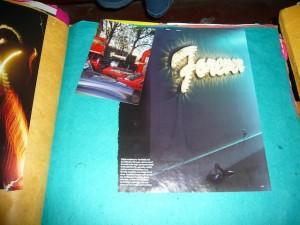 Scrap book 2