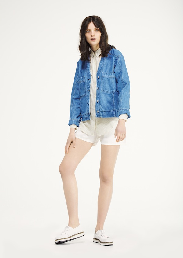 Seek-no-further-SS14-womens-Collection 2