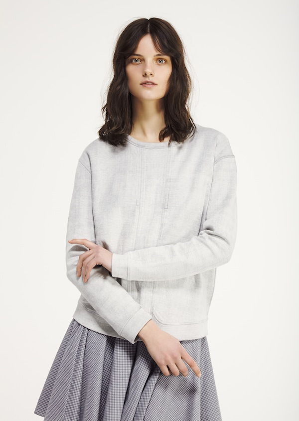 Seek-no-further-SS14-womens-Collection