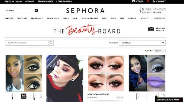 Sephora-The-Beauty-Board