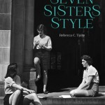 Book report: Seven Sisters Style
