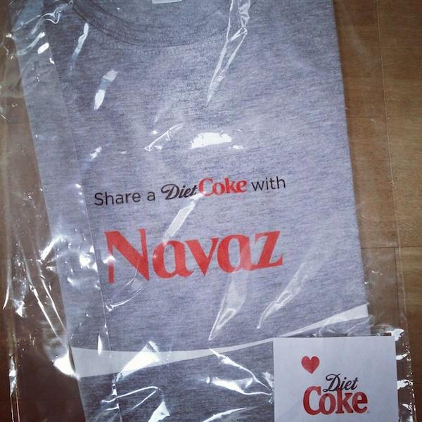 Share-a-Diet-Coke-Asos