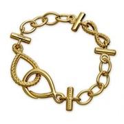 Shaun-Leane-bracelet