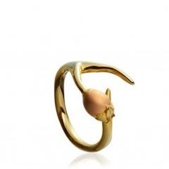 Shaun-Leane-ring