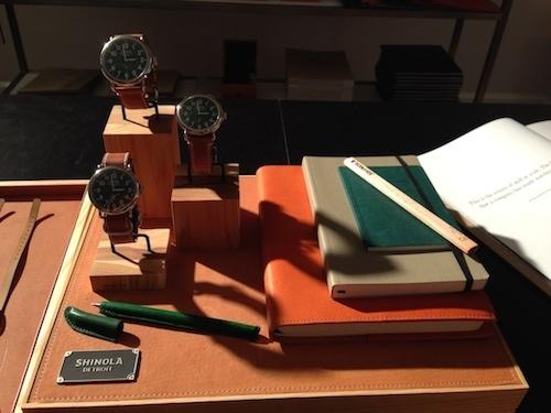 Shinola-watches