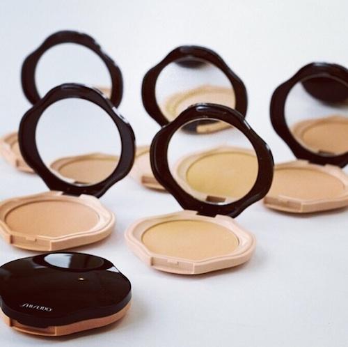 Shiseido-Sheer-And-Perfect-Compact