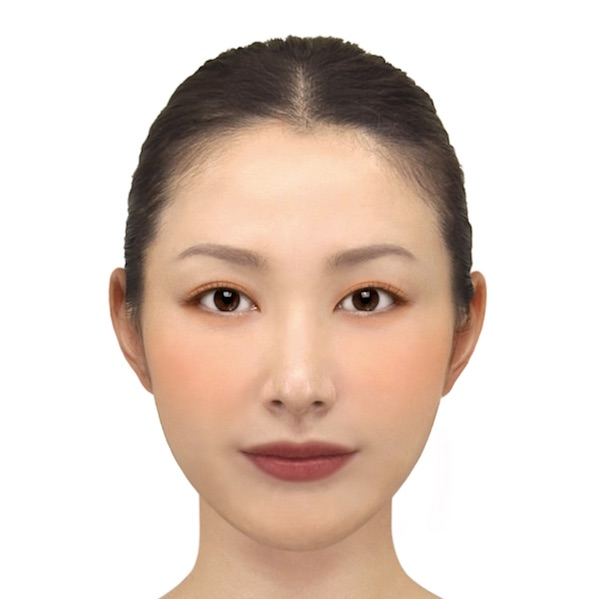 Shiseido telebeauty - a collaboration with Microsoft and Skype