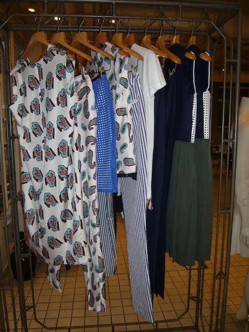 Shop-At-Bluebird 2