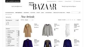 ShopBazaar jpg