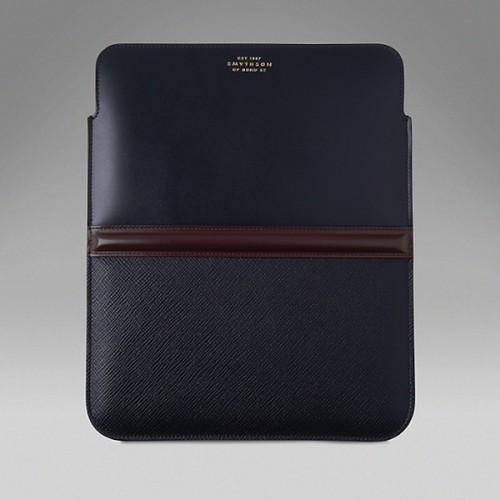 Smythson-ipad-air-sleeve 2